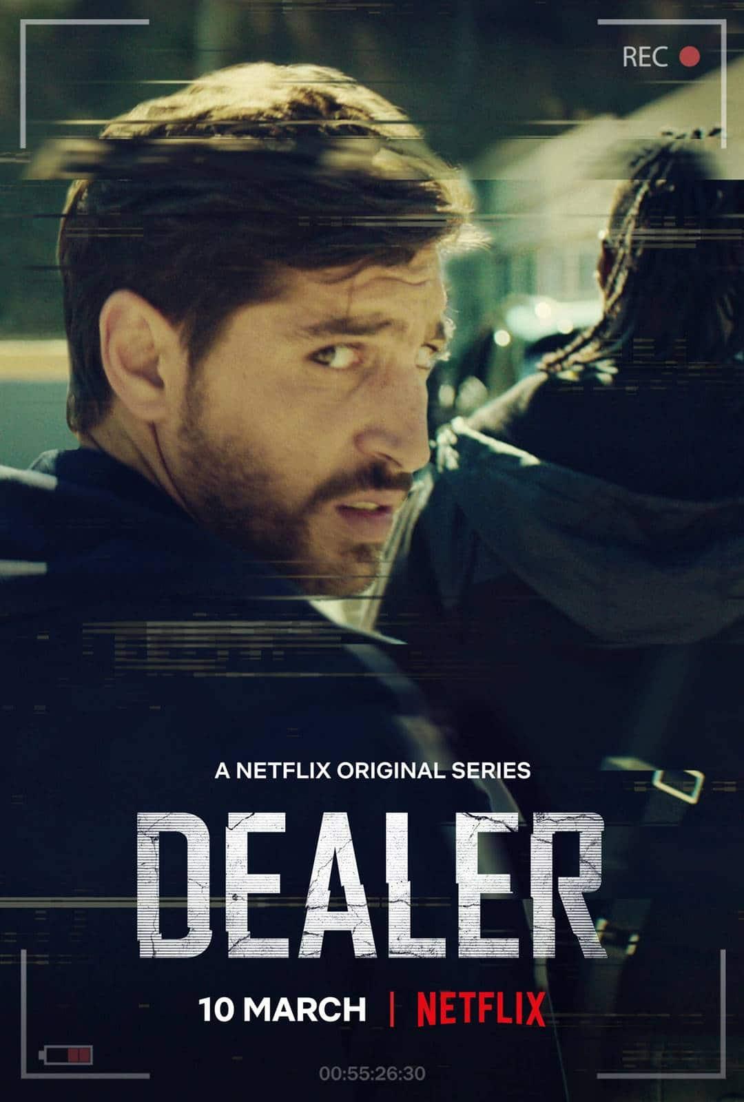 dealer_1