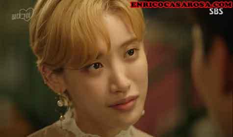 absolute-boyfriend-hong-seo-young-3